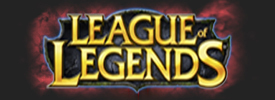 team league of legends